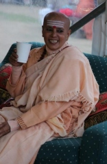 Swami Satsangi Easter3a 2013 (2)