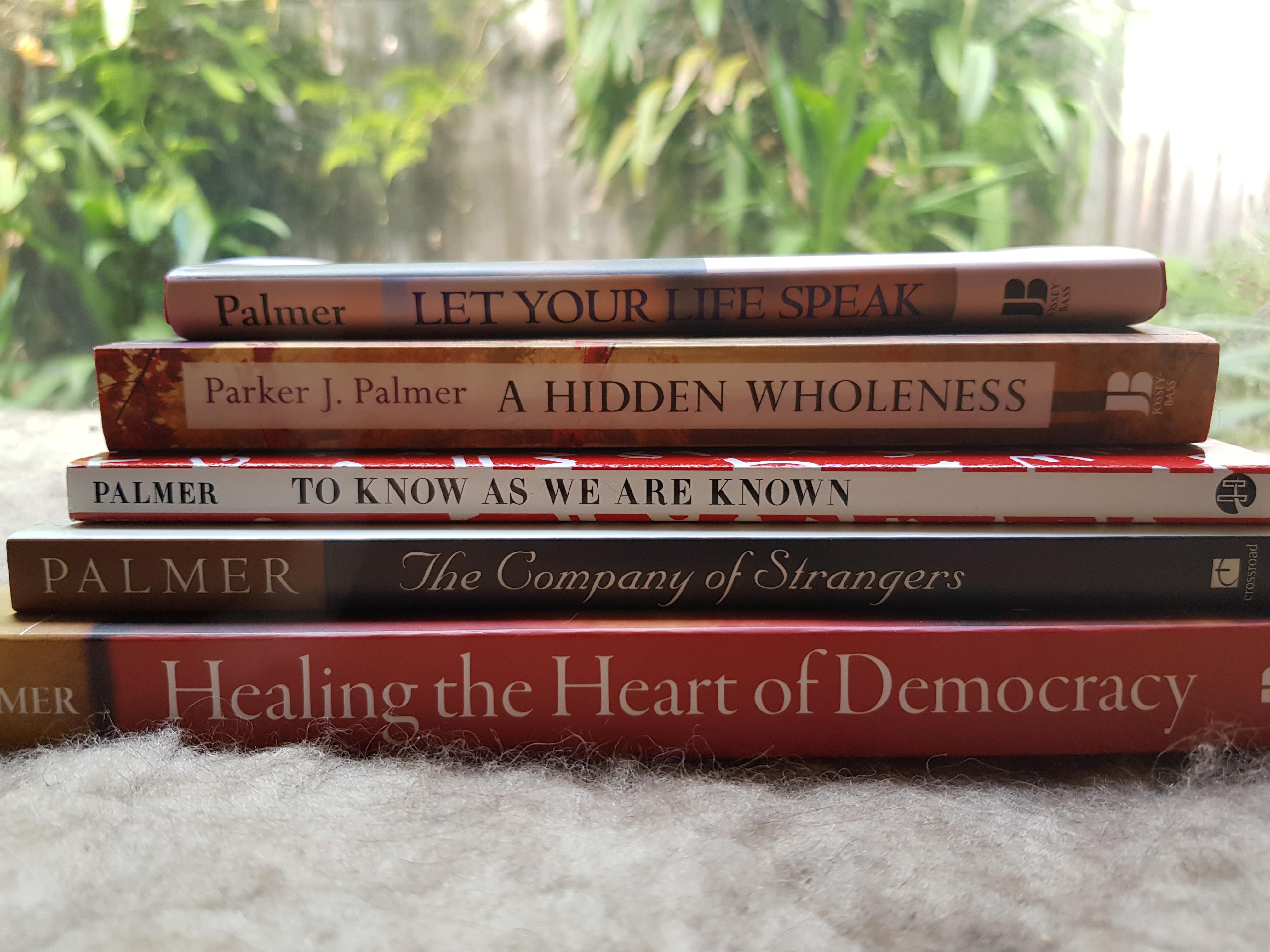 20200422_Palmer books